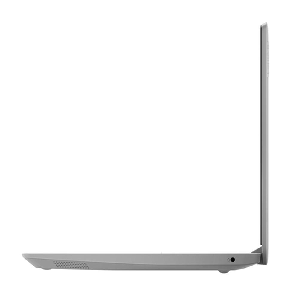 لپ تاپ لنوو Lenovo IP1 N4020