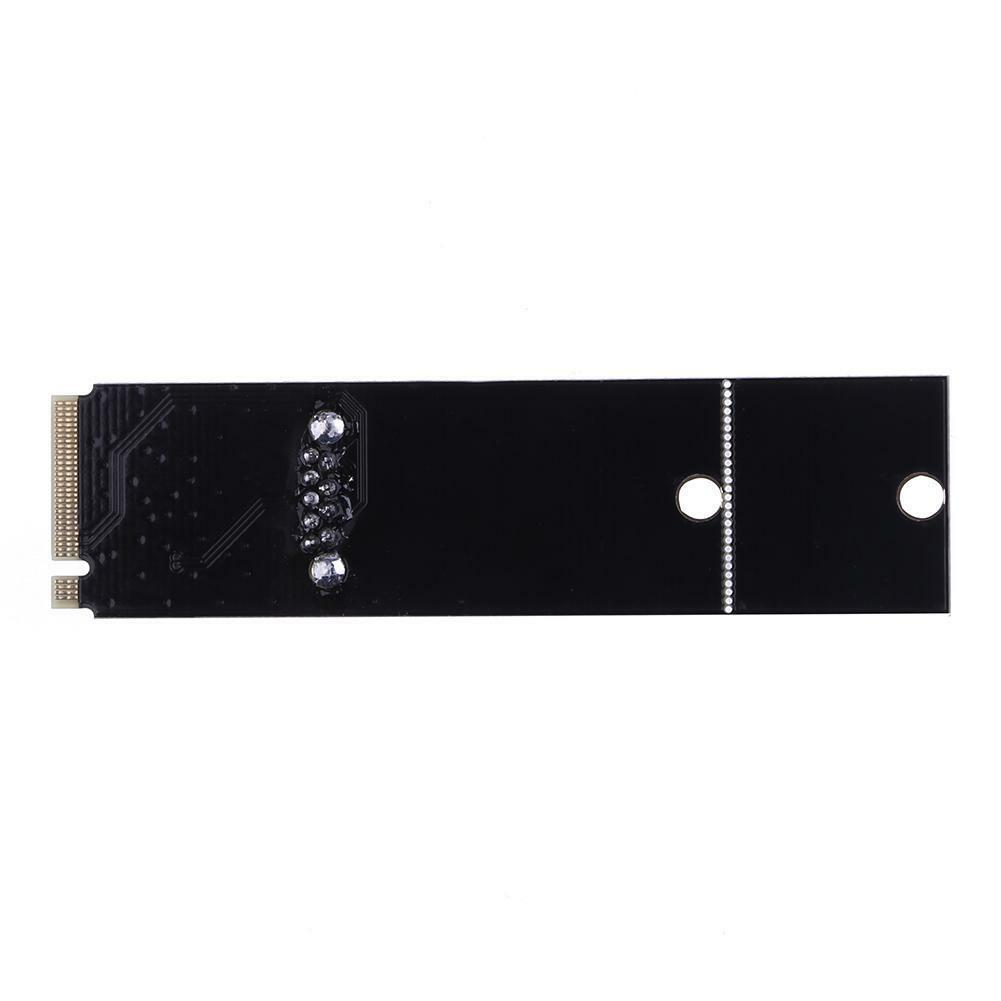 تبدیل تک پورت M2 TO USB3