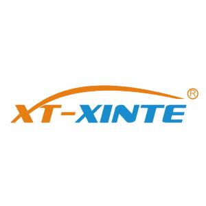 XT-XINTE