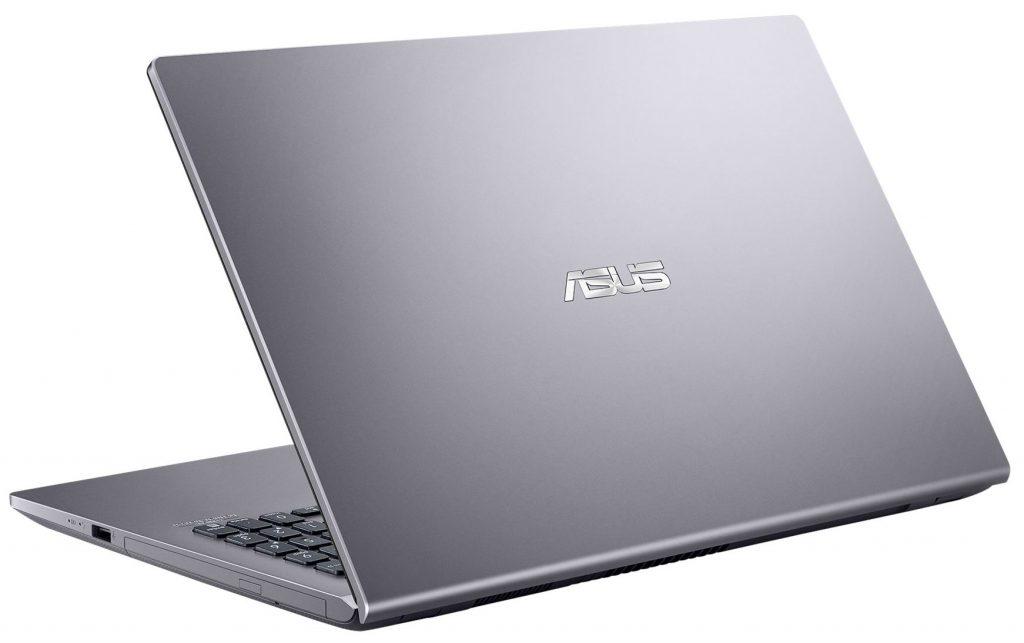 لپ تاپ ایسوس ASUS R565JF i5