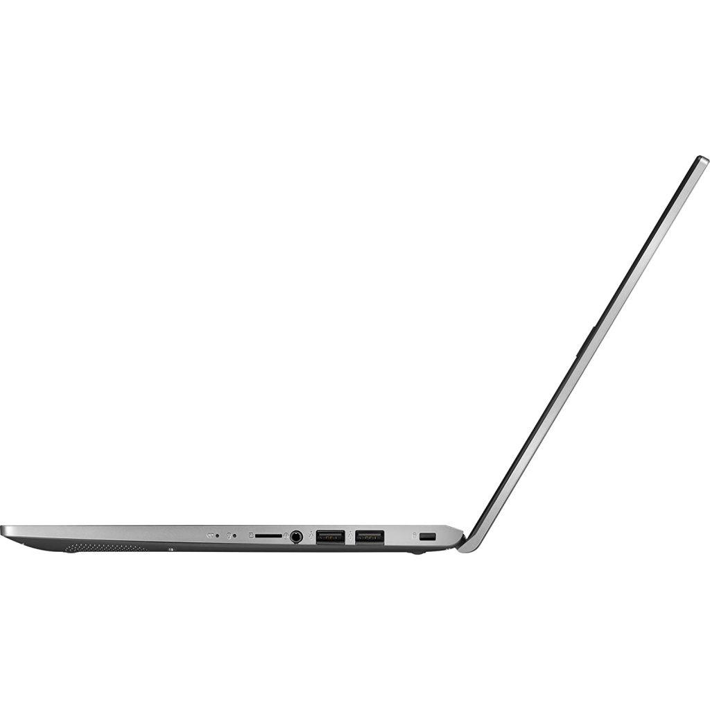 لپ تاپ ایسوس ASUS X415JF i5-1035G1
