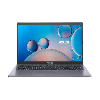 لپ تاپ ایسوس ASUS X515JF i7-1065G7