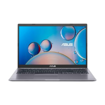 لپ تاپ ایسوس ASUS X515JA i3-1005G1