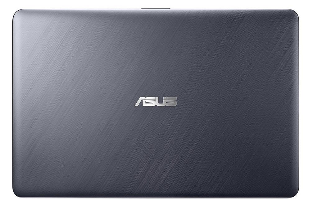 لپ تاپ ایسوس ASUS X543-MA N4000-1T