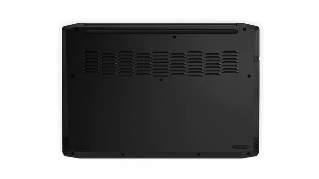 لپ تاپ لنوو 512-Lenovo IP-GAMING3 i5-10300H-8G
