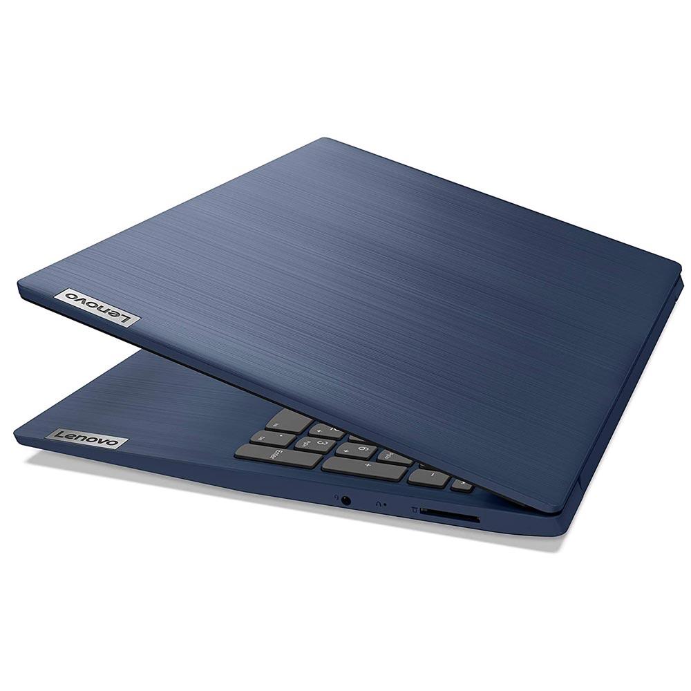 لپ تاپ لنوو Lenovo L3 i3-10110U-HD