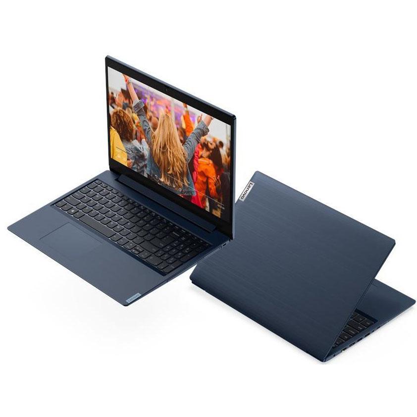 لپ تاپ لنوو Lenovo IP-L3 i5-10210U