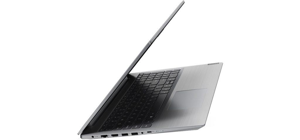 لپ تاپ لنوو Lenovo L3 i7-10510U