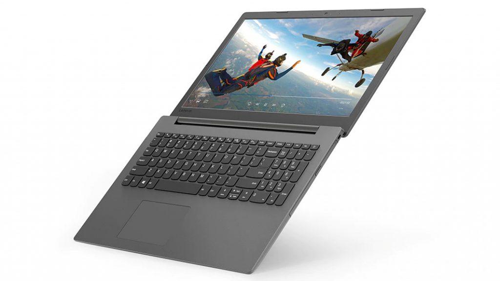 لپ تاپ لنوو Lenovo IP130 i3-8130