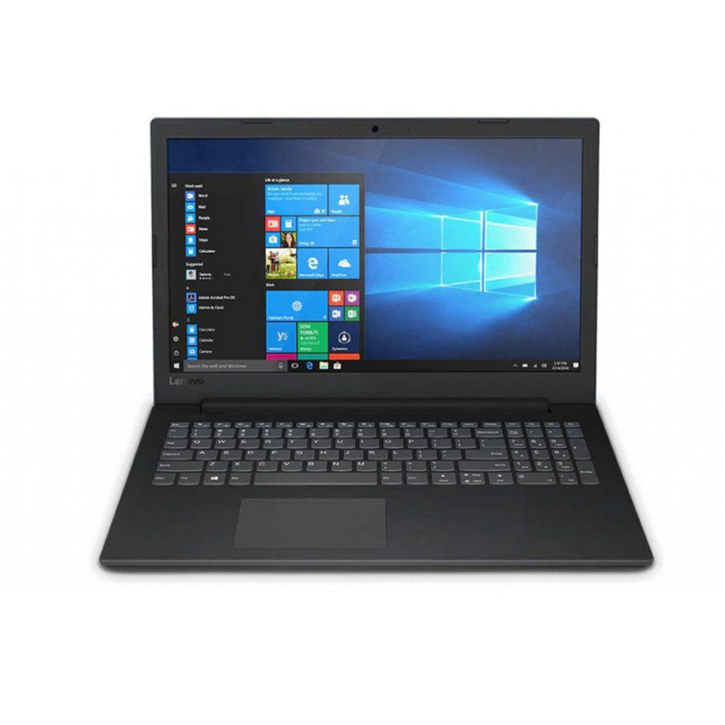 لپ تاپ لنوو Lenovo V145-9225-4G