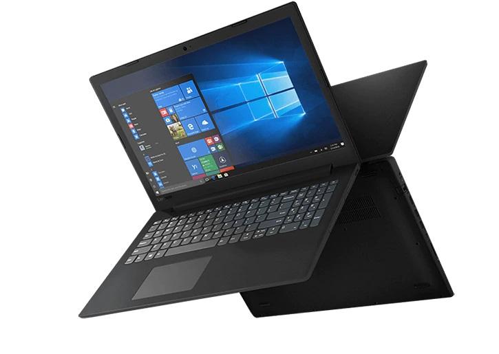لپ تاپ لنوو Lenovo V145 A6-9225
