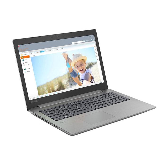 لپ تاپ لنوو Lenovo IP330 N50000