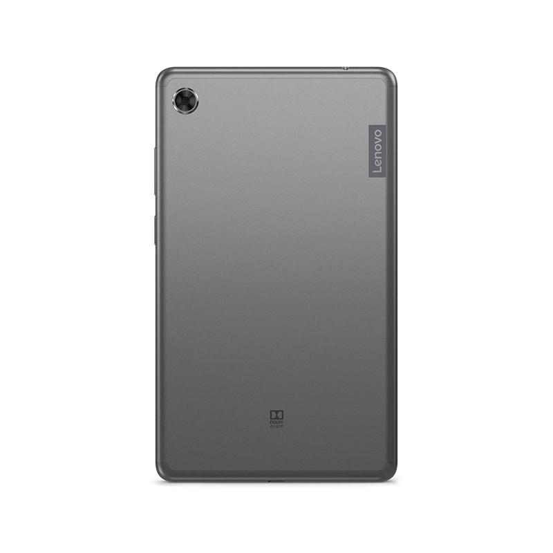 تبلت لنوو Lenovo Tab M7 7305X