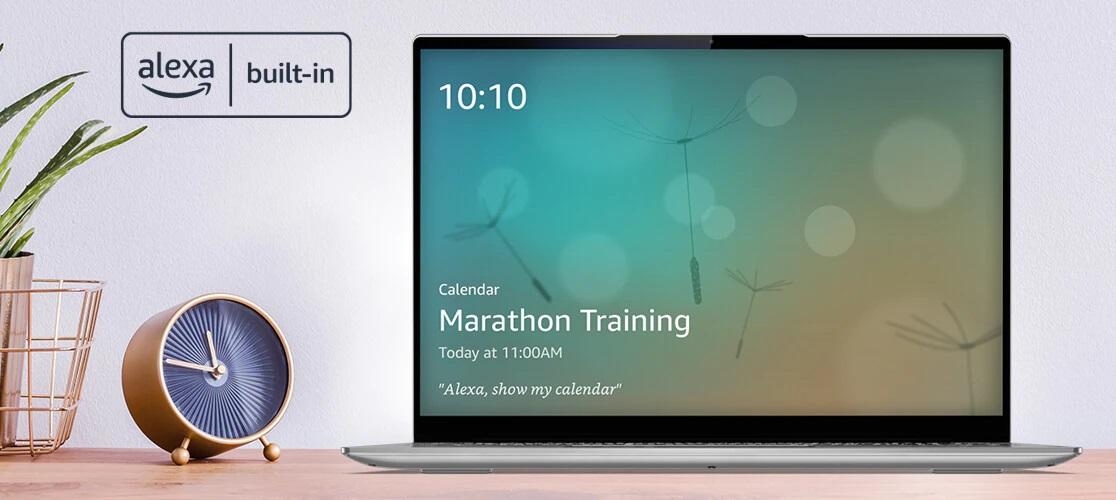 لپ تاپ لنوو Lenovo IP-15IML05 6405U-4G
