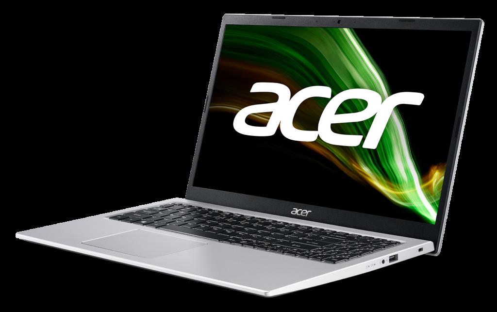لپ تاپ ایسر ACER A315 i3-1115G4